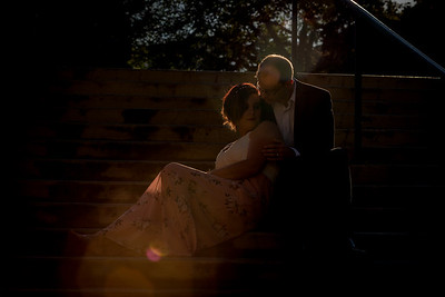 PRINT by SC Parker Photography_Samantha Parker-professional photographer- Couples shoot-46-2