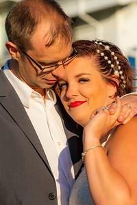 PRINT by SC Parker Photography_Samantha Parker-professional photographer- Couples shoot-29