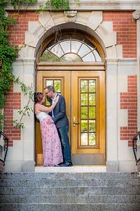 PRINT by SC Parker Photography_Samantha Parker-professional photographer- Couples shoot-37
