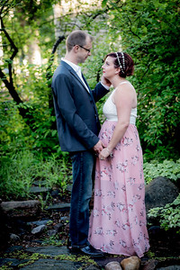 PRINT by SC Parker Photography_Samantha Parker-professional photographer- Couples shoot-44