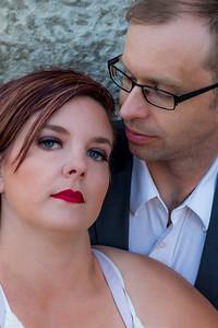 PRINT by SC Parker Photography_Samantha Parker-professional photographer- Couples shoot-33