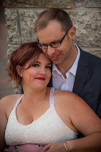 PRINT by SC Parker Photography_Samantha Parker-professional photographer- Couples shoot-32