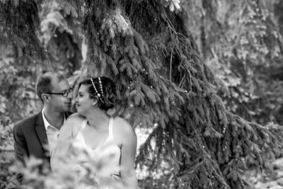 PRINT by SC Parker Photography_Samantha Parker-professional photographer- Couples shoot-41