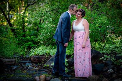 PRINT by SC Parker Photography_Samantha Parker-professional photographer- Couples shoot-35