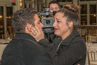 Krystal and Pauly's Proposal
