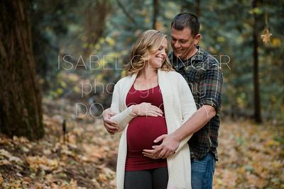 Charter Maternity #4-25