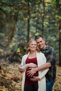 Charter Maternity #4-23
