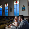 Kuck-Portraits-Church-2