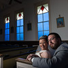 Kuck-Portraits-Church-3