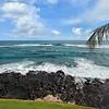 kuhio_shores414_lanai_view