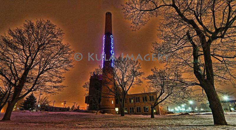 Citygate - Rochester NY