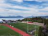Narvik stadion