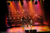 Folkets Hus, LKAB Big Band med Heidi Ruud Ellingsen (og dansere).