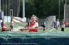 Narviklekene 2011 på Narvik Stadion 18. og 19. juni 2011. En av landets mestvinnende stavhoppere, nå i aldersgruppen 60-65 år og med to kunstige hofter.