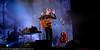 Konsert med Jarle Berhoft på Narvik kulturhus 12. februar 2015.