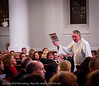 Julegudstjeneste Narvik kirke 24. des 2011 kl 16-17. Prost Ingvar Hindenes. Kantor Ingjerd Grøm. Narvik barne- og ungdomkantori synger. Julebladet Stomperud inneholder mye god analogi i forhold til det å komme hjem til jul.