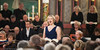 Bach H-moll-messe, 18. nov 2017,