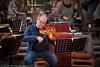 Bach H-moll-messe
