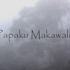 Uhiwai<br /> (c) Pualani Kanahele