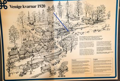 vessige_kvarnar_1920