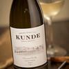 Kunde_Chardonnay_TEP1494