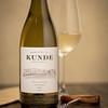 Kunde_Chardonnay_TEP1502