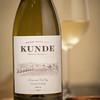 Kunde_Chardonnay_TEP1496