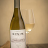 Kunde_Chardonnay_TEP1493