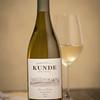 Kunde_Chardonnay_TEP1504
