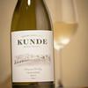 Kunde_Chardonnay_TEP1497