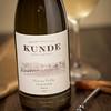 Kunde_Chardonnay_TEP1499