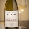 Kunde_Chardonnay_TEP1506