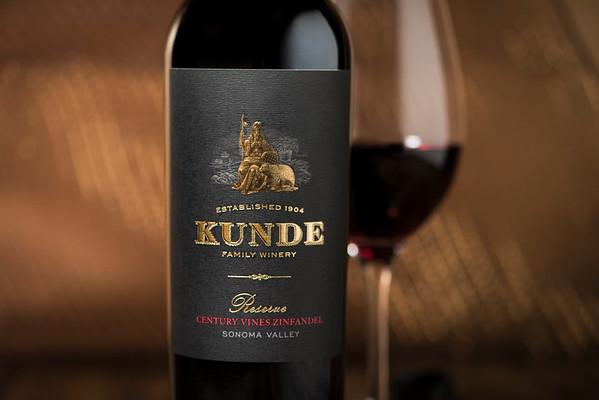 Kunde Reserve CV Zin Beauty Sept 2015