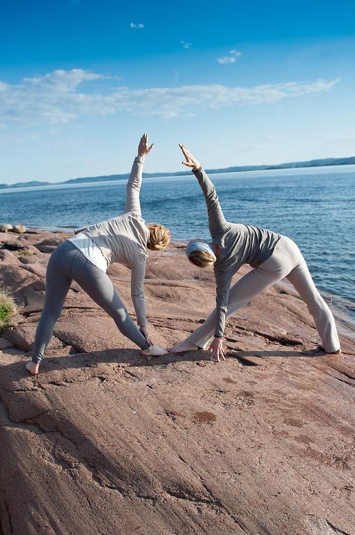 Hurum Yoga-Rødtangen-Holtnesdalen 29.04.11-ALLE