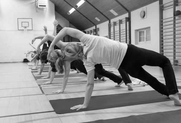 Hurum Yoga-Veritas 03.12.13-SH