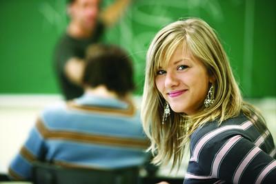 Vil du flytte for at få drømmeuddannelsen?