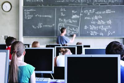 Uddannelse uden job?
