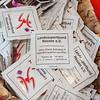 """13. Vergabetag der Architekten- und Stadtplanerkammer Hessen: """"Öffentliches Vergaberecht in der Praxis"""" am 7. Februar 2018 im Landessportbund Hessen in Frankfurt am Main"""