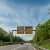 B26 von Dieburg nach Darmstadt  (Foto: Christoph Rau)