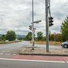 Pfungstadt  (Foto: Christoph Rau)