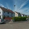 Heimstättensiedlung  (Foto: Christoph Rau)