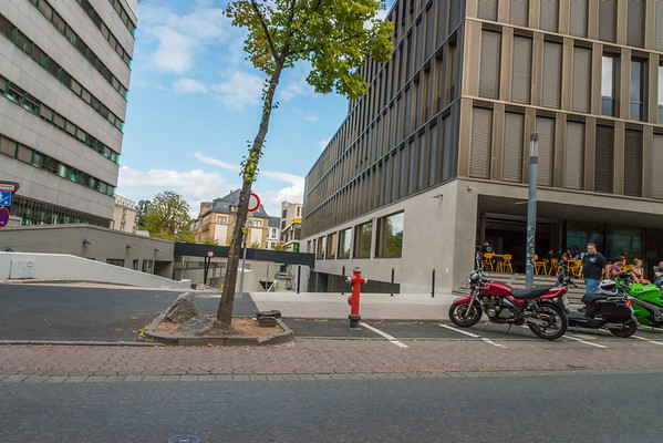 Darmstadt  (Foto: Christoph Rau)