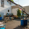 Kassel, Foto-Motel  (Foto: Christoph Rau)