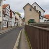 Eschwege  (Foto: Christoph Rau)