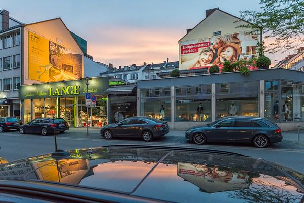 Kassel  (Foto: Christoph Rau)