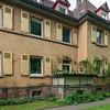 Marburg  (Foto: Christoph Rau)