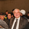 Richtfest am 7. Dezember 2010