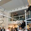 Galerie Netuschil