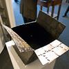 Ausstellungseröffnung Michael Lauterjung und Bruno Feger