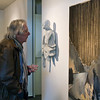 Vernissage Christofer Kochs